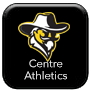 Centre Athletics