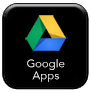 Go to Google Apps