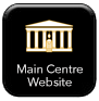 Main Centre Website