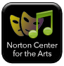 Norton Center
