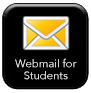 Student Webmail